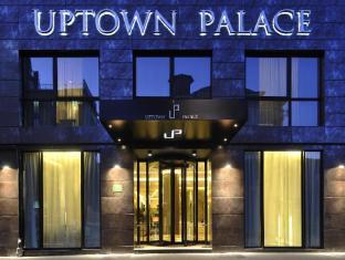 /cs-cz/uptown-palace-hotel/hotel/milan-it.html?asq=jGXBHFvRg5Z51Emf%2fbXG4w%3d%3d