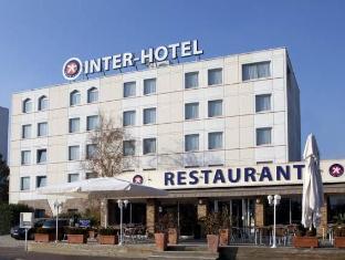 /ca-es/inter-hotel-apolonia/hotel/bordeaux-fr.html?asq=jGXBHFvRg5Z51Emf%2fbXG4w%3d%3d