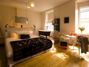 /ca-es/le-boutique-hotel/hotel/bordeaux-fr.html?asq=jGXBHFvRg5Z51Emf%2fbXG4w%3d%3d