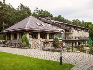 /da-dk/park-villa/hotel/vilnius-lt.html?asq=jGXBHFvRg5Z51Emf%2fbXG4w%3d%3d