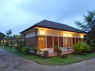 /bg-bg/nongkhai-hotel-and-resort/hotel/nongkhai-th.html?asq=jGXBHFvRg5Z51Emf%2fbXG4w%3d%3d