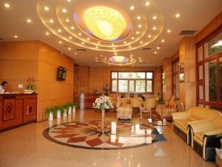 /es-es/ngoc-ha-hotel-saigon/hotel/ho-chi-minh-city-vn.html?asq=jGXBHFvRg5Z51Emf%2fbXG4w%3d%3d