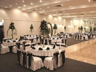 /vi-vn/hotel-el-ejecutivo-by-reforma-avenue/hotel/mexico-city-mx.html?asq=jGXBHFvRg5Z51Emf%2fbXG4w%3d%3d