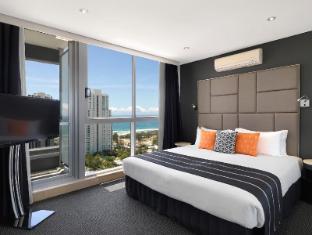 /it-it/meriton-serviced-apartments-broadbeach/hotel/gold-coast-au.html?asq=jGXBHFvRg5Z51Emf%2fbXG4w%3d%3d