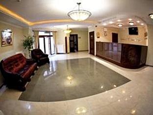 /ar-ae/edem-hotel/hotel/lviv-ua.html?asq=jGXBHFvRg5Z51Emf%2fbXG4w%3d%3d