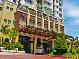 /pl-pl/pinnacle-hotel-and-suites/hotel/davao-city-ph.html?asq=jGXBHFvRg5Z51Emf%2fbXG4w%3d%3d