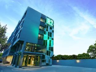 /da-dk/b2-green/hotel/chiang-mai-th.html?asq=jGXBHFvRg5Z51Emf%2fbXG4w%3d%3d