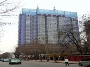 /da-dk/luoyang-bohemia-hotel/hotel/luoyang-cn.html?asq=jGXBHFvRg5Z51Emf%2fbXG4w%3d%3d