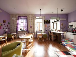/bg-bg/baby-lemonade-hostel/hotel/saint-petersburg-ru.html?asq=jGXBHFvRg5Z51Emf%2fbXG4w%3d%3d
