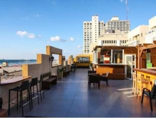 /cs-cz/beachfront-hotel/hotel/tel-aviv-il.html?asq=jGXBHFvRg5Z51Emf%2fbXG4w%3d%3d