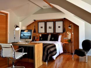 /da-dk/browns-downtown-hotel/hotel/lisbon-pt.html?asq=jGXBHFvRg5Z51Emf%2fbXG4w%3d%3d
