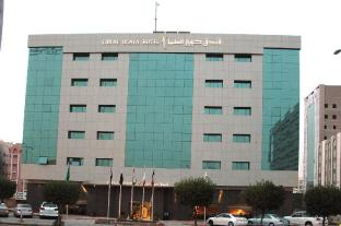 /cs-cz/coral-olaya-hotel-riyadh/hotel/riyadh-sa.html?asq=jGXBHFvRg5Z51Emf%2fbXG4w%3d%3d