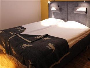 /zh-cn/hotel-soder/hotel/stockholm-se.html?asq=jGXBHFvRg5Z51Emf%2fbXG4w%3d%3d