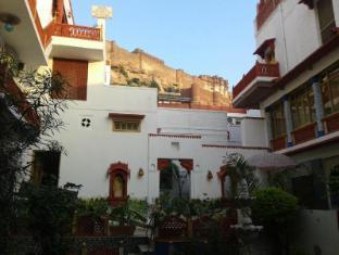 /da-dk/krishna-prakash-heritage-haveli-hotel/hotel/jodhpur-in.html?asq=jGXBHFvRg5Z51Emf%2fbXG4w%3d%3d