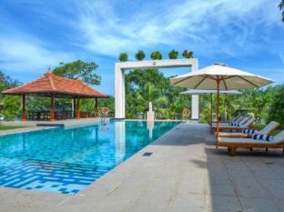 /hu-hu/cocoon-resort-villas/hotel/bentota-lk.html?asq=jGXBHFvRg5Z51Emf%2fbXG4w%3d%3d