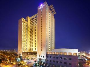 /bg-bg/hotel-nikko-xiamen/hotel/xiamen-cn.html?asq=jGXBHFvRg5Z51Emf%2fbXG4w%3d%3d