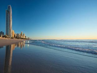 /it-it/peppers-soul-surfers-paradise/hotel/gold-coast-au.html?asq=jGXBHFvRg5Z51Emf%2fbXG4w%3d%3d