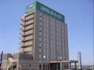 /da-dk/hotel-route-inn-yurihonjo/hotel/akita-jp.html?asq=jGXBHFvRg5Z51Emf%2fbXG4w%3d%3d