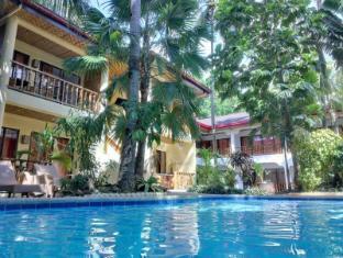 /tr-tr/alona-vida-beach-resort/hotel/bohol-ph.html?asq=jGXBHFvRg5Z51Emf%2fbXG4w%3d%3d