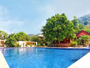 /de-de/vanna-hill-resort/hotel/kep-kh.html?asq=jGXBHFvRg5Z51Emf%2fbXG4w%3d%3d
