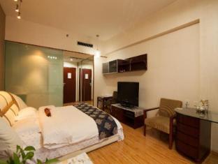/bg-bg/qingdao-52-square-meter-apartment-hotel/hotel/qingdao-cn.html?asq=jGXBHFvRg5Z51Emf%2fbXG4w%3d%3d
