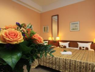ホテル ポツダム ホフ