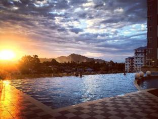 /da-dk/d-embassy-serviced-residence-suites/hotel/kuantan-my.html?asq=jGXBHFvRg5Z51Emf%2fbXG4w%3d%3d
