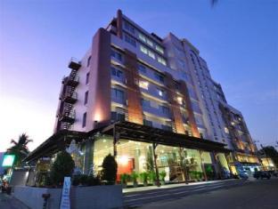 /da-dk/mayflower-grande-hotel/hotel/chiang-mai-th.html?asq=jGXBHFvRg5Z51Emf%2fbXG4w%3d%3d