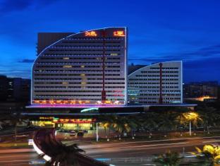 /bg-bg/hainan-hongyun-hotel/hotel/haikou-cn.html?asq=jGXBHFvRg5Z51Emf%2fbXG4w%3d%3d