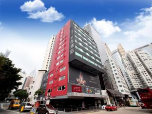 /es-es/the-vela-hong-kong-causeway-bay-hotel/hotel/hong-kong-hk.html?asq=jGXBHFvRg5Z51Emf%2fbXG4w%3d%3d