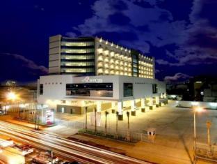 /ar-ae/orchardz-hotel-industri/hotel/jakarta-id.html?asq=jGXBHFvRg5Z51Emf%2fbXG4w%3d%3d