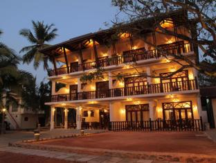 /hu-hu/wunderbar-beach-club-hotel/hotel/bentota-lk.html?asq=jGXBHFvRg5Z51Emf%2fbXG4w%3d%3d