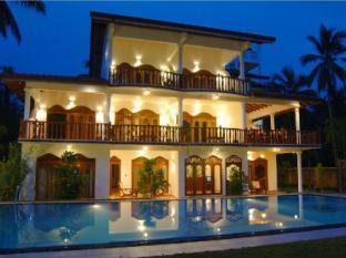 /hu-hu/panchi-villa-bentota/hotel/bentota-lk.html?asq=jGXBHFvRg5Z51Emf%2fbXG4w%3d%3d