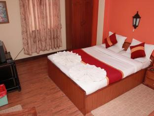 Shree Tibet Family Guesthouse