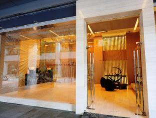 木棉花酒店