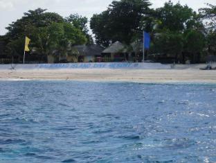 /tr-tr/balicasag-island-dive-resort/hotel/bohol-ph.html?asq=jGXBHFvRg5Z51Emf%2fbXG4w%3d%3d