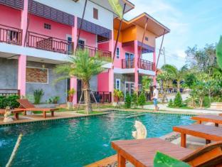 /lv-lv/pinky-bungalows/hotel/koh-lanta-th.html?asq=jGXBHFvRg5Z51Emf%2fbXG4w%3d%3d