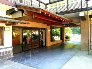 /hr-hr/ryokan-senkei/hotel/hakone-jp.html?asq=jGXBHFvRg5Z51Emf%2fbXG4w%3d%3d