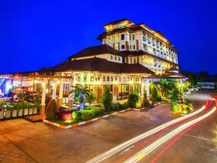 /bg-bg/royal-nakhara-hotel-nongkhai/hotel/nongkhai-th.html?asq=jGXBHFvRg5Z51Emf%2fbXG4w%3d%3d