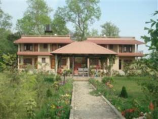/pt-pt/river-bank-inn/hotel/chitwan-np.html?asq=jGXBHFvRg5Z51Emf%2fbXG4w%3d%3d