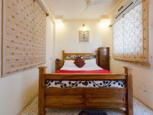 /da-dk/yogi-guest-house/hotel/jodhpur-in.html?asq=jGXBHFvRg5Z51Emf%2fbXG4w%3d%3d