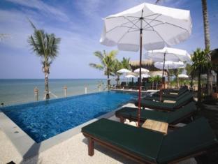 /ca-es/the-shambhala-khaolak-resort/hotel/khao-lak-th.html?asq=jGXBHFvRg5Z51Emf%2fbXG4w%3d%3d