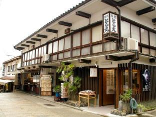 /ca-es/toramaru-ryokan/hotel/kagawa-jp.html?asq=jGXBHFvRg5Z51Emf%2fbXG4w%3d%3d