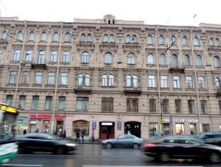 /bg-bg/goodnight-hotel/hotel/saint-petersburg-ru.html?asq=jGXBHFvRg5Z51Emf%2fbXG4w%3d%3d