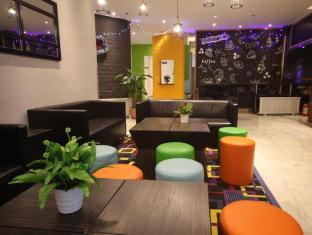 /ar-ae/shanghai-fish-inn-bund/hotel/shanghai-cn.html?asq=jGXBHFvRg5Z51Emf%2fbXG4w%3d%3d