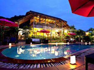/de-de/raingsey-bungalow-kep/hotel/kep-kh.html?asq=jGXBHFvRg5Z51Emf%2fbXG4w%3d%3d
