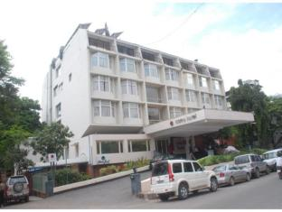 /bg-bg/hotel-cama/hotel/ahmedabad-in.html?asq=jGXBHFvRg5Z51Emf%2fbXG4w%3d%3d