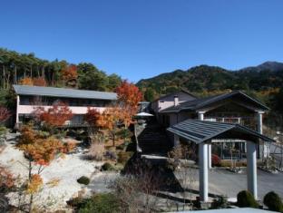 /ar-ae/hotel-fukinomori/hotel/nagano-jp.html?asq=jGXBHFvRg5Z51Emf%2fbXG4w%3d%3d