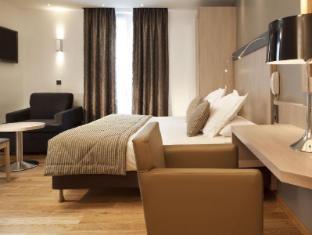 /tr-tr/hotel-tourisme-avenue/hotel/paris-fr.html?asq=jGXBHFvRg5Z51Emf%2fbXG4w%3d%3d