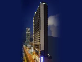 /es-es/rosedale-hotel-kowloon-mongkok/hotel/hong-kong-hk.html?asq=jGXBHFvRg5Z51Emf%2fbXG4w%3d%3d